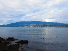 GSA 2014, Vancouver