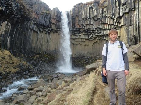Phil_Heron_Iceland