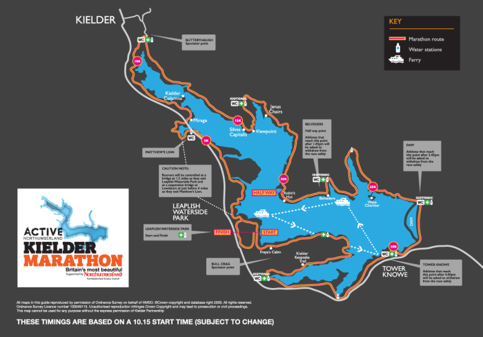 kielder-marathon-route-map-01