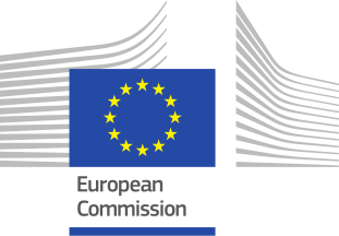 European_Commission.svg-2