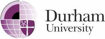 Durham_ES_logo_v1