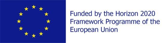 eu_logo_financiado-eu-h2020
