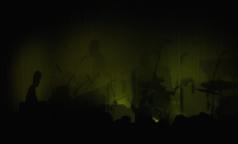 Screen Shot 2020-03-25 at 2.10.14 PM